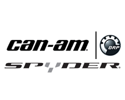 Can-Am Spyder Parts